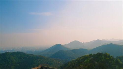 南京钟山公园、夫子庙、中山陵团建游(1-2日)
